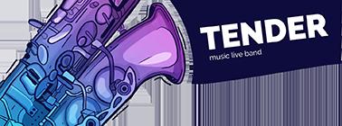 TenderBand – Zespół weselny